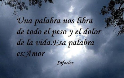 Frases Célebres De Amor Cortas Frases De La Vida Cortas Para