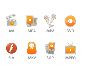 format videos free