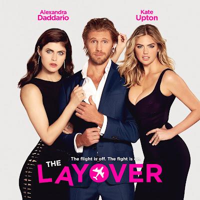 The Layover 2017 Eng WEB-DL 480p 300Mb ESub x264