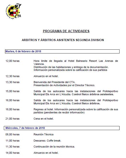 arbitros-futbol-jornadas1