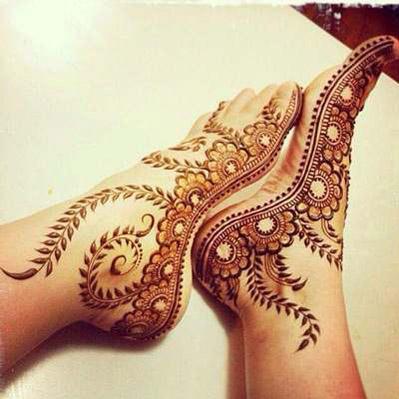 New-EID-Arabic-Mehndi-Designs-for-Hands-Pakistani