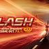 Gambar Promosi Terbaru Siri TV The Flash: Mula Ditayangkan 7 Oktober Akan Datang