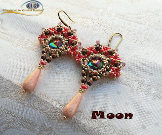 https://www.etsy.com/it/listing/601793396/moon-and-stars-earrings-pdf-beading?ref=shop_home_active_2