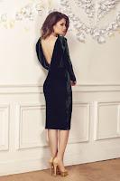 rochii-din-catifea-la-reducere-1