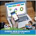 ▷🥇 PAGINA WEB  PERU