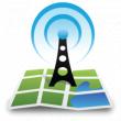 تحميل البرنامج تطبيق ايجاد شبكات النت المفتوحة والمجانية ونقاط الواي فاي للايفون