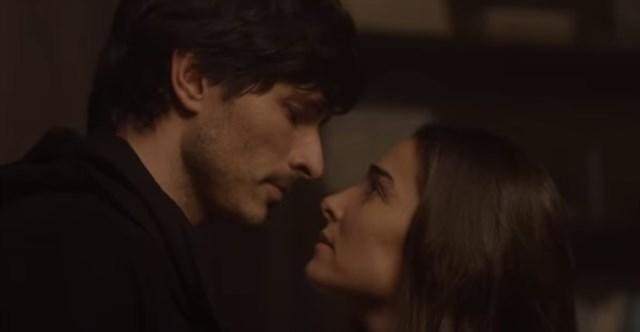 EDHA, la primera serie argentina de Netflix llegará el 16 de marzo