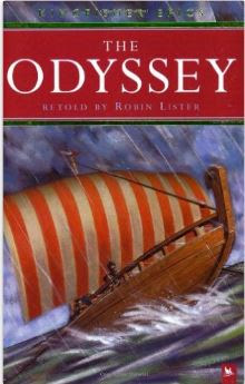 https://www.amazon.ca/Odyssey-Robin-Lister/dp/0753457237/ref=sr_1_1?ie=UTF8&qid=1465500641&sr=8-1&keywords=the+odyssey+robin+lister