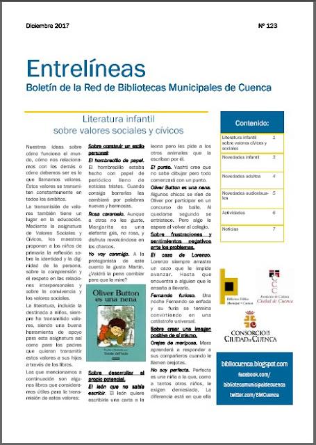 http://educacionycultura.cuenca.es/desktopmodules/tablaIP/fileDownload.aspx?id=1969231_8932udf_123_Diciembre2017.pdf&udr=1969200&cn=archivo&ra=/Portals/Ayuntamiento