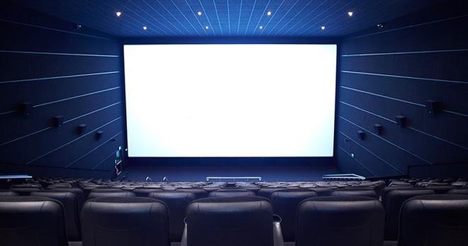 Rotherham Business News News New Rotherham Cinema In Focus