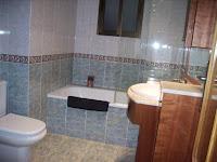piso en venta calle ulloa castellon wc2