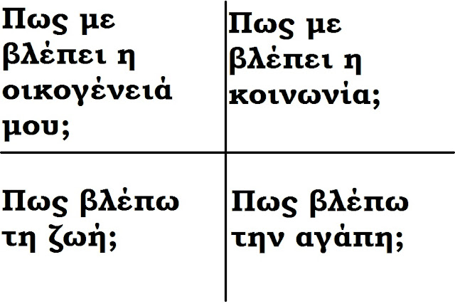 https://enallaktikidrasi.com/2013/07/psyxologiko-test-o-stavros/