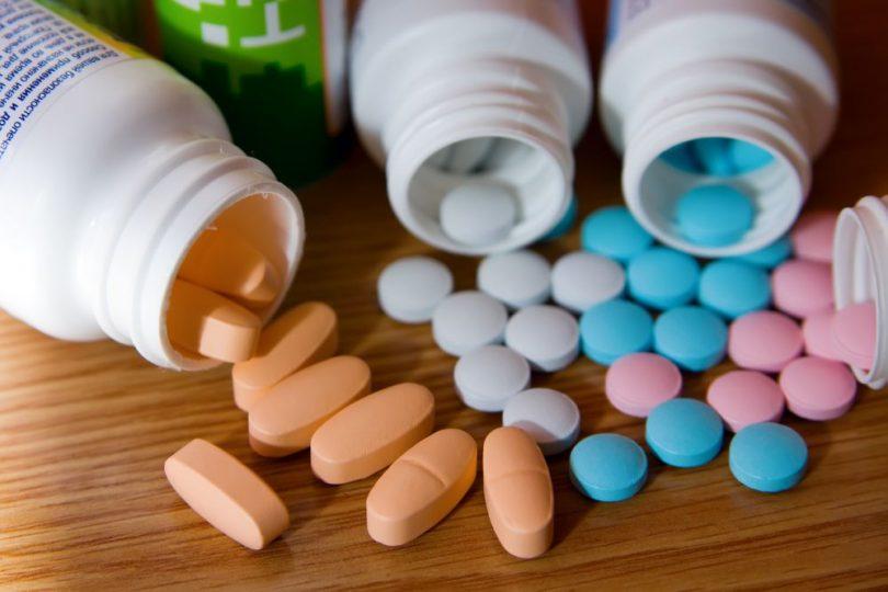 Aviso do FDA: drogas populares contra o diabetes fazem com que bactérias carnívoras comam seus genitais