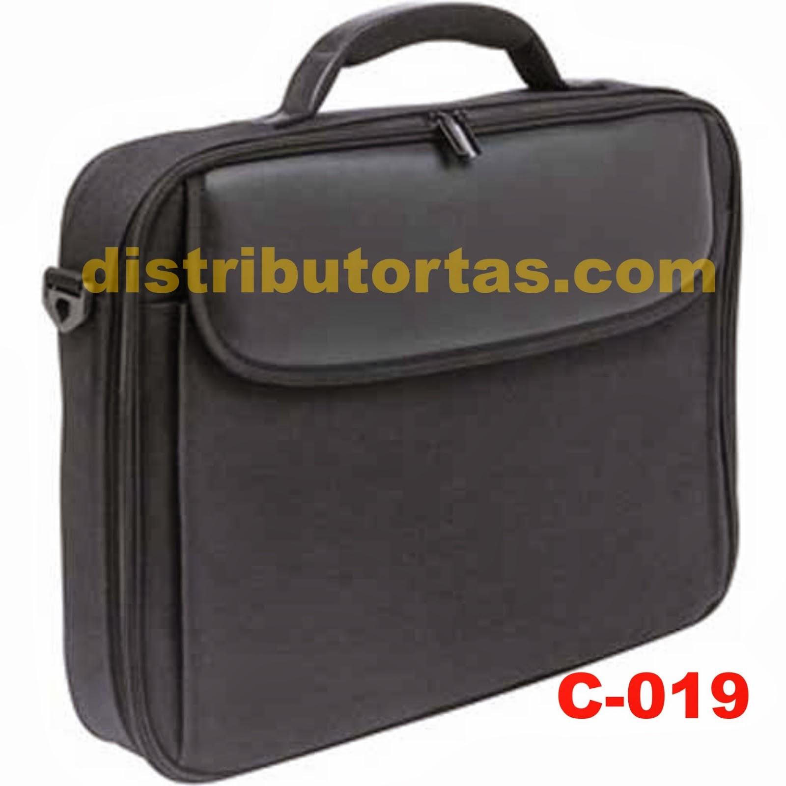 Harga Jual Tas Eiger Surabaya Ls Diario Canvas 24l Laptop Ransel Di