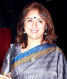 Revathi Wiki, Height, Weight, Age, Husband, Family and Biography
