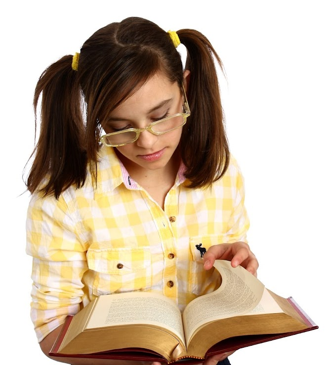 A Few Tips to Hire Assignment Writing Services