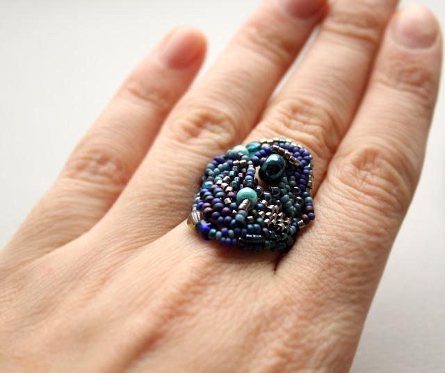 эксклюзивные кольца купить в интернет магазине подарок украшения