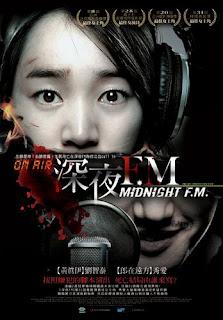 Drama Korea Midnight FM Full Movie Subtitle Indonesia