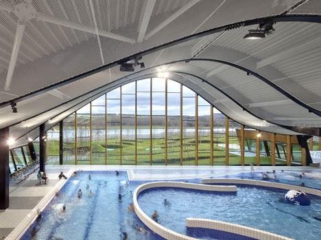 Tendances mode du moment style piscine maisons laffitte - Piscine maisons laffitte horaires ...