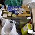 Thu giữ gần 9.000 sản phẩm TPCN, mỹ phẩm không nguồn gốc
