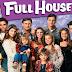 """Ainda mais """"lotada"""", divertida e nostálgica: Fuller House"""