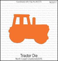 http://ourdailybreaddesigns.com/media/catalog/product/cache/1/small_image/295x295/9df78eab33525d08d6e5fb8d27136e95/t/r/tractor_die_ncd217.jpg