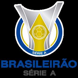 Campeonato Brasileirao Serie A