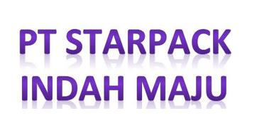 Loker Terbaru Pulogadung Operator PT. STARPACK INDAHMAJU Jakarta Timur