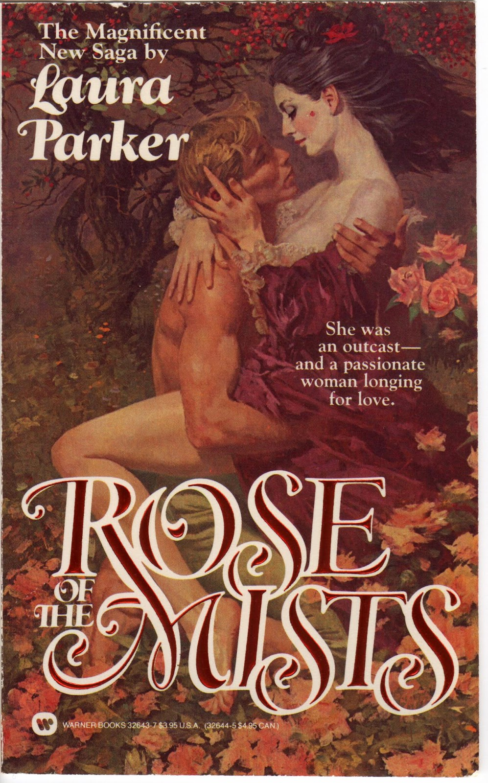 HISTORICAL ROMANCE REVIEW with Regan Walker: New Review: Laura