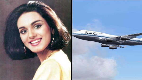 Book Neerja Movie Ticket Online @ bookmyevent.com