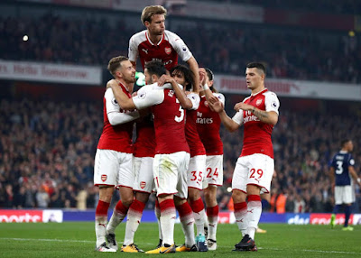 Nottingham Forest vs. Arsenal: FA Cup Live Stream info