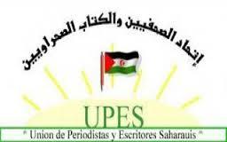 Denuncian acoso y represión de Marruecos a periodistas del Sáhara Occidental