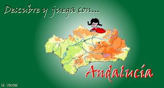 http://agrega.juntadeandalucia.es//repositorio/12042013/07/es-an_2013041212_9080928/DescubreJuegaconAndalucia/index.html