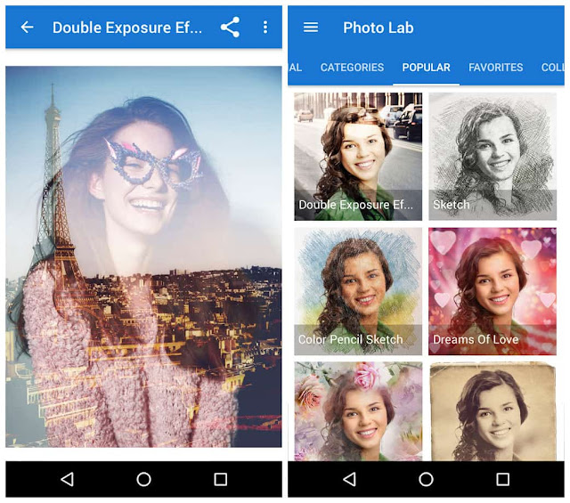 photo lab pro photo editor apk free download