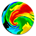 Download Free NOAA Weather Radar & Alerts Latest Version Android APK
