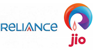 How to Get Reliance JIO 4G Sim Card Free With 1 Year Free Subscription [Without Lyf Mobile] price in nigeria