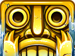 Download Temple Run 2 v1.20 Mod Apk Unlimited Money