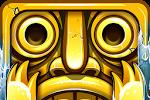 Download Temple Run 2 v1.20 Mod Apk Unlimited Money