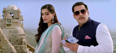salman-sonam-in-prem-rat-dhan-picture