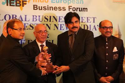 IEBF-awards-Pawan-Kalyan