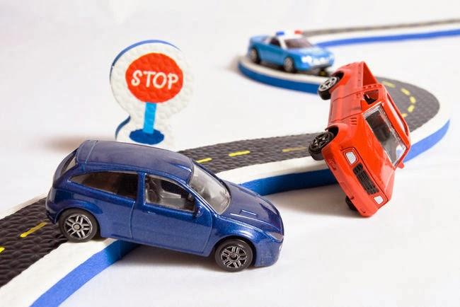 Pengertian dan Jenis-jenis Asuransi