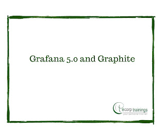 Grafana Training in Hyderabad India