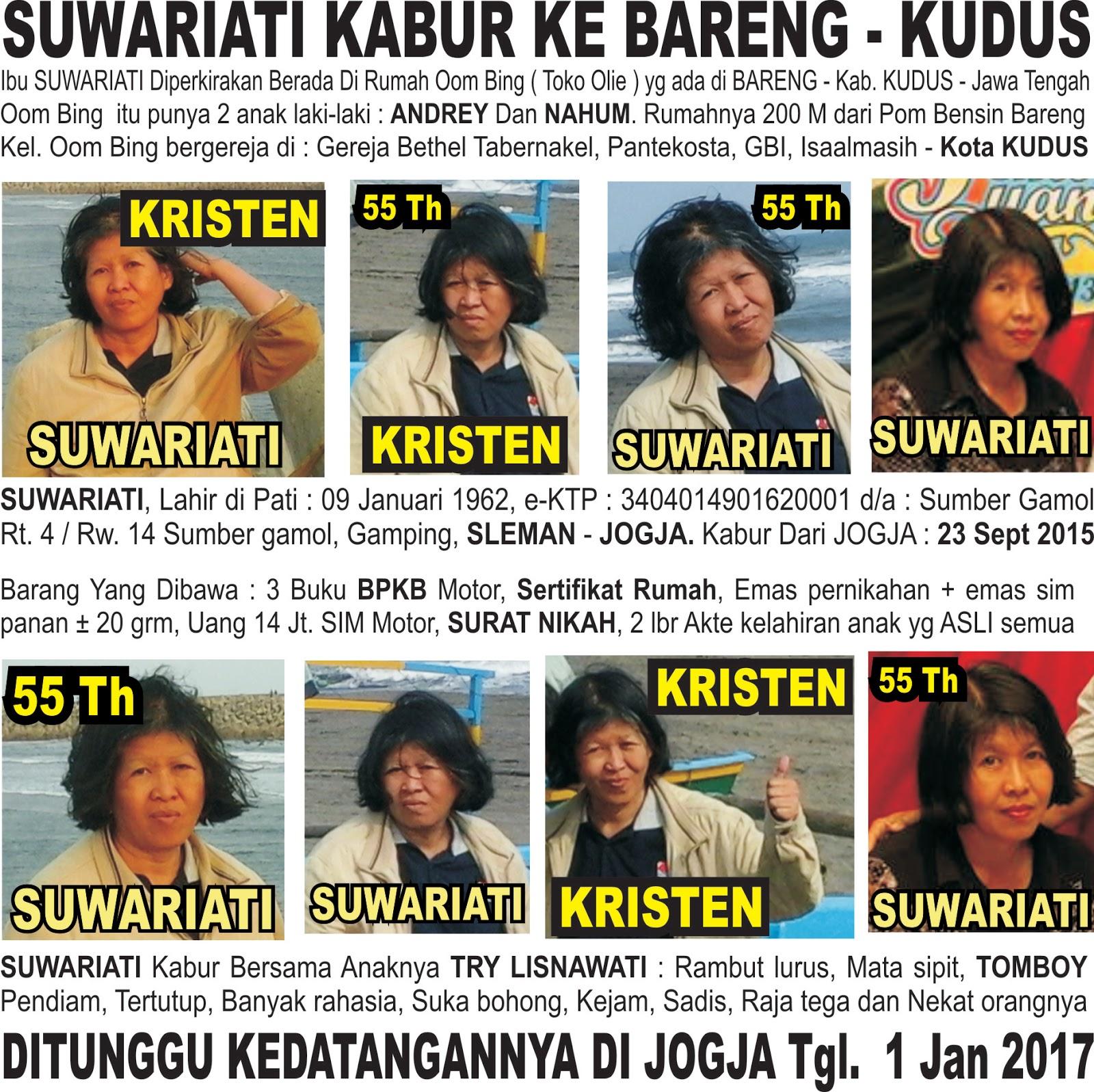 Image Result For Agen Pulsa All Operator Yogyakarta