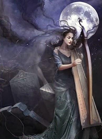 07b90e5dff1 Mitologia Grega  Makaria