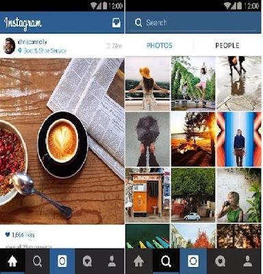 Instagram Plus / OGinstagram