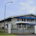 Lowongan Operator Produksi Purwakarta PT Noritake Indonesia