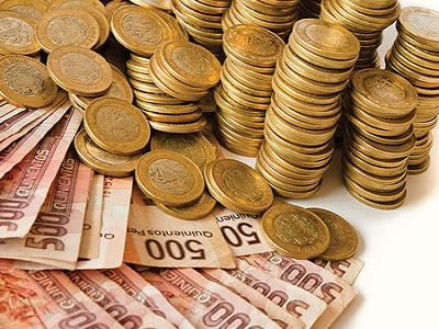 How to make money online ,
