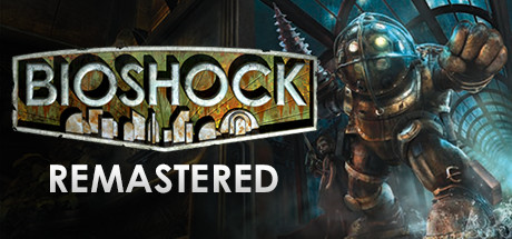 BioShock Remastered PC Full Version