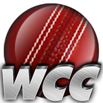 DOWNLOAD WORLD CRICKET CHAMPIONSHIP PRO 5.4 (46) MODDED FULL APK