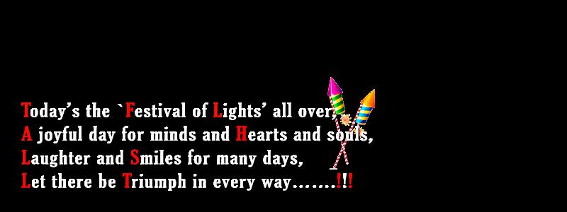 Diwali Hd Png Transparent Diwali Hd Png Images: Diwali Text Effect - Nik